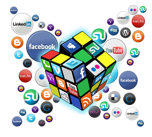 Yourbusiness.dk har specialister i social media strategi