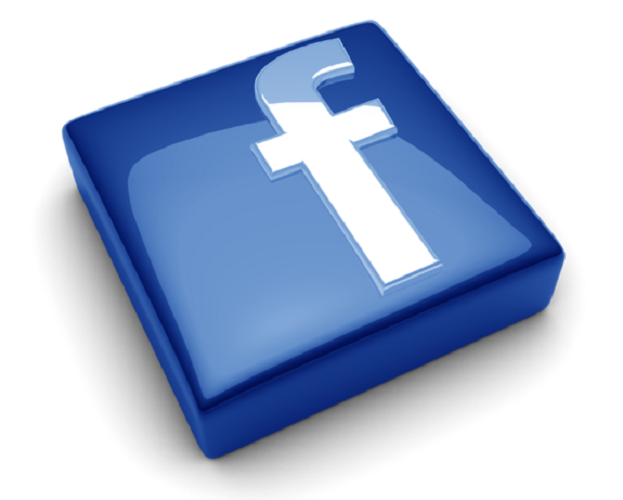 Myter om Facebook, som IKKE holder vand!