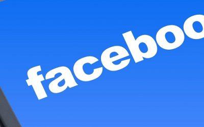 Hvad skal du tænke over når/hvis du skal vælge en Facebook Ads Manager eller dit Facebook-bureau?