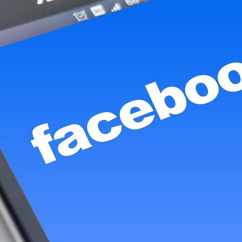 Hvad skal du tænke over når du skal vælge en Facebook Ads Manager eller dit Facebook-bureau?