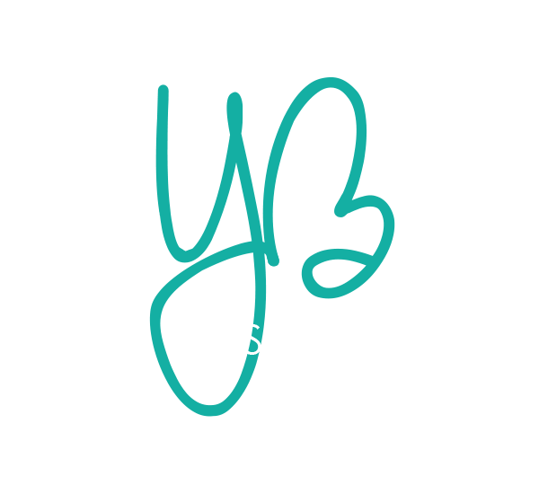 Your Business - Your Business is Our business