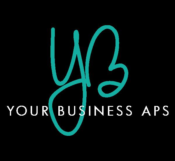 Your Business - Your Business is Our business