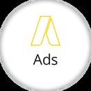 ads-ikon