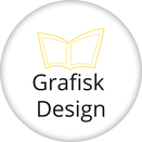 grafisk-design-ikon