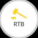 rtb-ikon